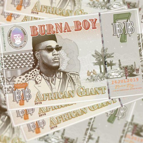BurnaBoy_AfricanGiant