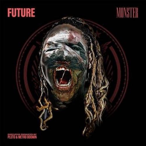 Screenshot_2019-12-08 Future Hendrix ( future) • Instagram photos and videos