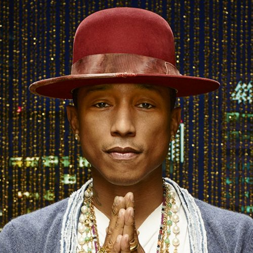 pharrell_williams_photo_by_brian_bowen_nbcuniversal_getty_462041114